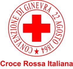 emblema_CRI2
