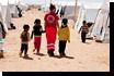 Servizi e strutture migranti