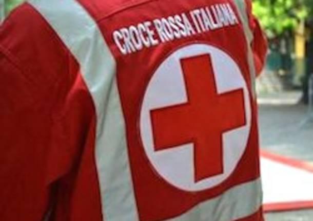 Rinnovati i vertici della CRI locale: Bianchi riconfermato alla guida