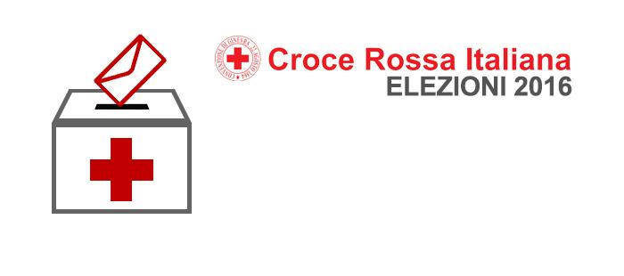 Insediamento dei Consigli Direttivi presso i Comitati CRI Lombardia