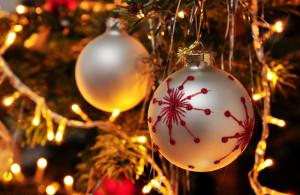 Mercatino di Natale a Masnago @ Masnago Centro | Varese | Lombardia | Italia