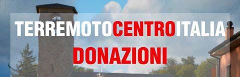 Aiuto-Cri-Terremoto-Lazio