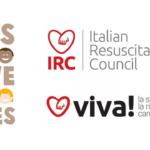 IRC Viva 2016 – La settimana per la rianimazione cardiopolmonare