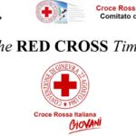 The Red Cross Times N.3