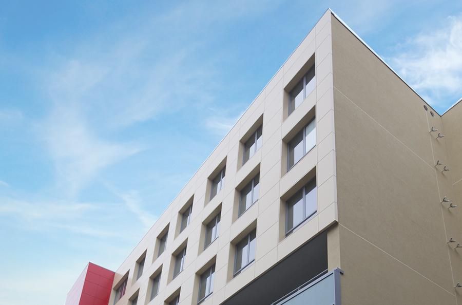 I cittadini di Varese hanno scelto il volontario Ferruccio Modena per intitolare il reparto infantile dell'ospedale