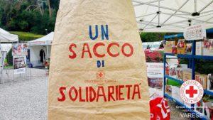Colletta alimentare @ Supermercati della Provincia di Varese | Varese | Lombardia | Italia
