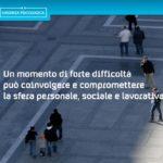 Urgenza Psicologica: Il servizio gratuito già attivo a Milano, si amplia e apre una nuova sede per i cittadini di Varese