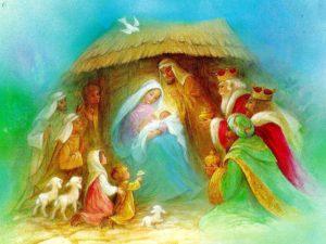 Santa Messa in CRI @ Sede Cri Varese | Varese | Lombardia | Italia