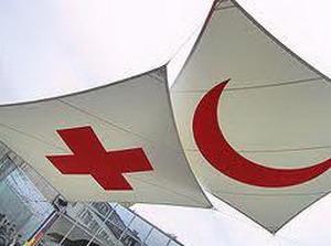 Giornata Informativa DIU e Corso Operatori Raid Cross