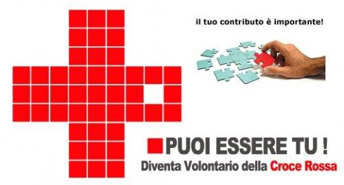 Il 28 febbraio 2016 le elezioni per il rinnovo dei Presidenti e dei Consigli Direttivi dei Comitati Locali della Croce Rossa Italiana