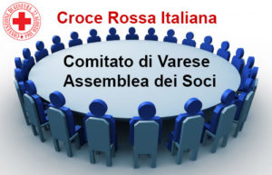 Convocazione assemblea dei Soci – 12 Marzo 2021