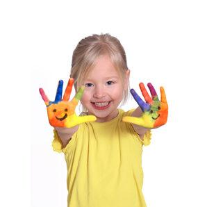 Manovre di Rianimazione e Disostruzione Pediatriche @ Asilo infantile Malnati Macchi Nidoli | Varese | Lombardia | Italia