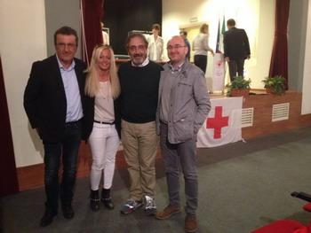 Elezioni CRI 2016: Francesco Rocca eletto Presidente della nuova Croce Rossa Italiana