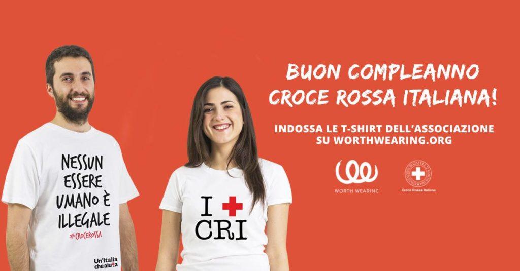 Croce Rossa Italiana 152 Compleanno Croce Rossa Italiana Varese