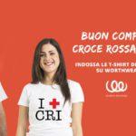 Croce Rossa Italiana, 152° compleanno