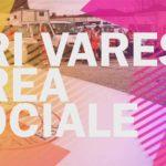 Cri Varese – Area Sociale