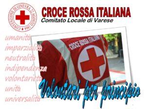 Corso Varese 2016