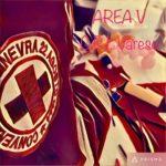 Ospedale dei pupazzi – Varese