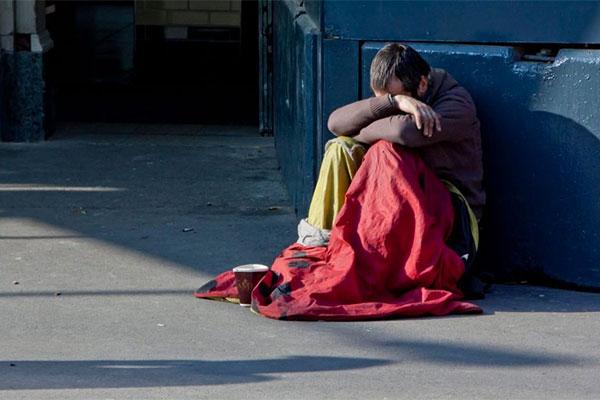 Comune e Croce Rossa: continua la collaborazione per aiutare i senzatetto
