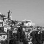 Esercitazione Volontari CRI del 1988 al Sacro Monte – Il Filmato