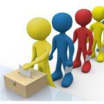Indizione elezioni suppletive del Consiglio Direttivo del Comitato di Varese