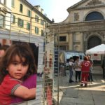 Villaggio CRI 2018 - Galleria fotografica