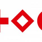 Approvate dal Consiglio Direttivo Nazionale le Norme per la tutela dell'Emblema e del logotipo.
