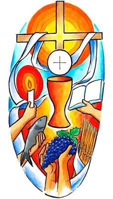Santa Messa in Croce Rossa a Varese @ Sede Cri Varese | Varese | Lombardia | Italia