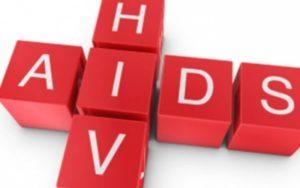 L'informazione vince contro l'AIDS @ Centro Congressi Ville Ponti | Varese | Lombardia | Italia