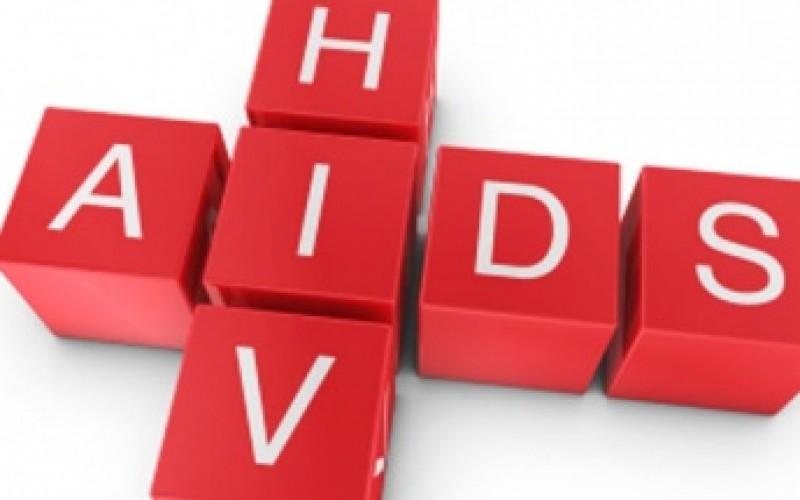 L'informazione vince contro l'AIDS – 21 Febbraio 2019