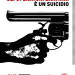 """In crescita le aggressioni ai soccorritori: Croce Rossa lancia la campagna """"Non sono un bersaglio"""""""