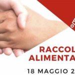 Colletta Alimentare - 18 Maggio 2019