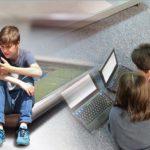 I GIOVANI E LE NUOVE TECNOLOGIE - Miti, incognite e opportunità di crescita