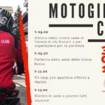 Motogiro CRI 2019