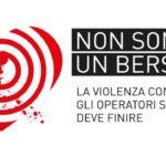 «Non sparate sulla Croce rossa». Ogni giorno 10 aggressioni ai volontari
