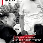Strategia 2030 - I nuovi obbiettivi della Croce Rossa Italiana