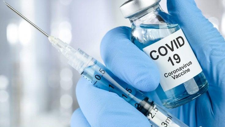 Come funziona il vaccino contro il Covid-19