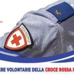 Corpo delle Infermiere Volontarie CRI - Crocerossine